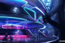 mass-effect-3-concept-art-citadel-purgatory