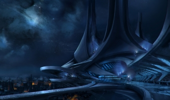 mass-effect-3-thessia-5