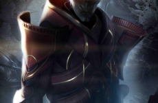 prothean-javik-artwork-mass-effect