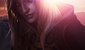 tali_portrait02