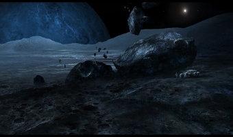mass-effect-4-n7-day-02