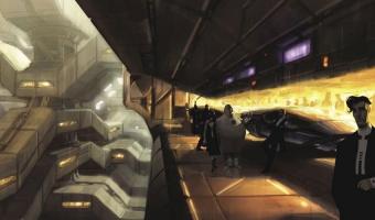 mass-effect-2007-concept-art-7