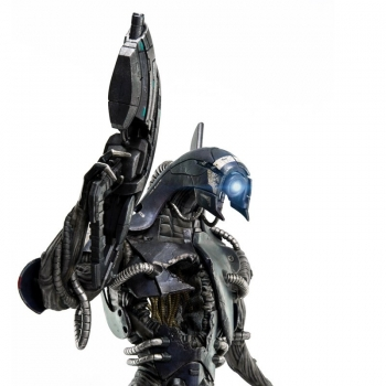 LEGION 1/6 SCALE THREEZERO FIGURE