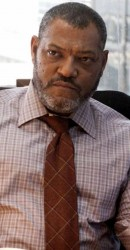 laurence-fishburne-mass-effect