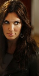 daniela-ruah-mass-effect