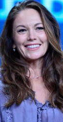 diane-lane-mass-effect