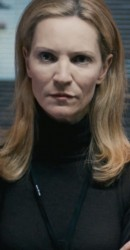 joan-allen-mass-effect
