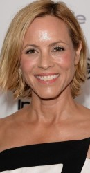 maria-bello-mass-effect