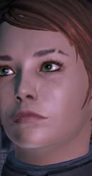 Shepard-women