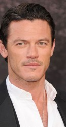 luke-evans-mass-effect