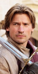 Nikolaj-Coster-Waldau-mass-effect
