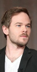 shawn-ashmore-mass-effect