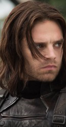 Sebastian-Stan-mass-effect