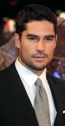 dj-cotrona-mass-effect