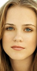 evan-rachel-wood-mass-effect