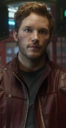 chris-pratt-mass-effect