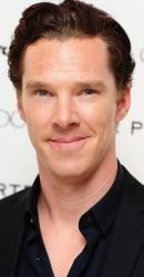 Benedict-Cumberbatch-mass-effect