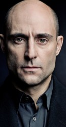 mark-strong-mass-effect