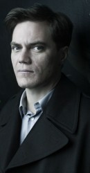 michael-shannon-mass-effect