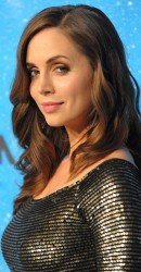 eliza-dushku-mass-effect