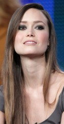 summer-glau-mass-effect