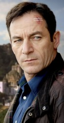 Jason-Isaacs-mass-effect