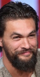 jason-momoa-mass-effect