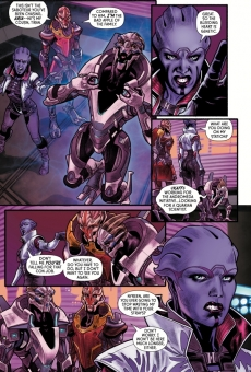 mass-effect-discovery-3 (7)