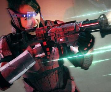 Shepard par socracboum.deviantart.com