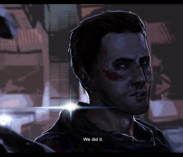 You did good, Son... by z-zombicat.deviantart.com