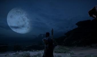Dragon Age™ _ Inquisition_Désert de nuit