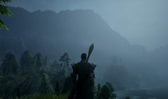 Dragon Age™ _ Inquisition_Côte Orageuse 2