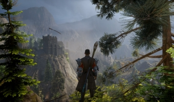 Dragon Age™ _ Inquisition_Marches Solitaires 1