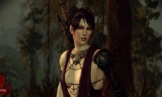 dragon-age-origins-04