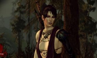 dragon-age-origins-04