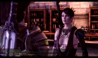 dragon-age-origins-pc-1947