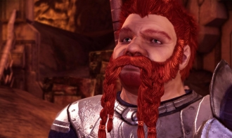 dragon-age-origins-02