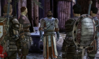 dragon-age-origins-03