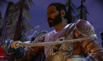 dragon-age-origins-05