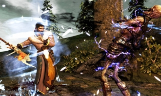 dragon-age-2-screen-5
