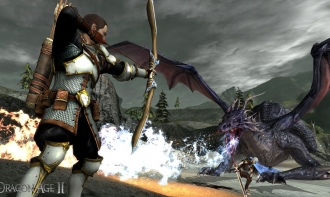 dragon-age-2-screen-1