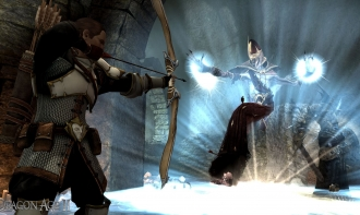 dragon-age-2-screen-3
