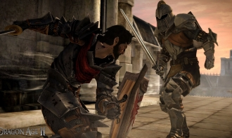 dragon-age-2-screen-6