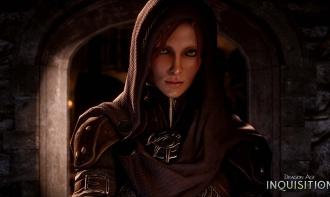 Dragon-Age-Inquisition-6-leliana