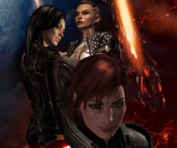 mass_effect___own_cover__wip__by_crystaliqeffects-d6phryj