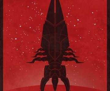 mass_effect_reaper_small_by_jmlan-d6i3vqu