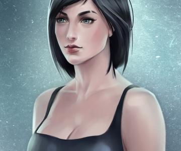 mass_effect___female_commander_shepard_by_serenna666-d6i41dt