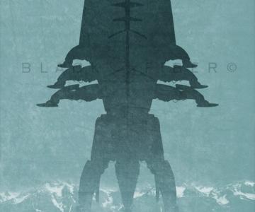 to_kill_a_reaper_by_arisechicken117-d6qvkz8