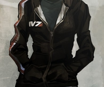 casual_shepard_by_arlmuffin-d6u26im