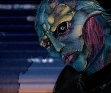 mass_effect_thane_krios_by_olivegbg-d6u0vpl